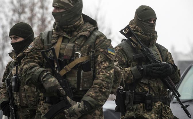 Почему иностранные наемники считают Украину полем битвы Запада и Востока, и чем это грозит