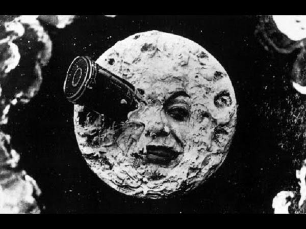 Лживый миф о ЛУНЕ, в который мы верили. Экспедиция на обратную сторону Луны
