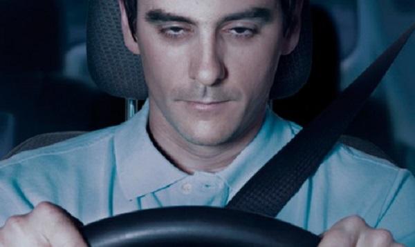 Водитель — как не заснуть за рулем.jpg
