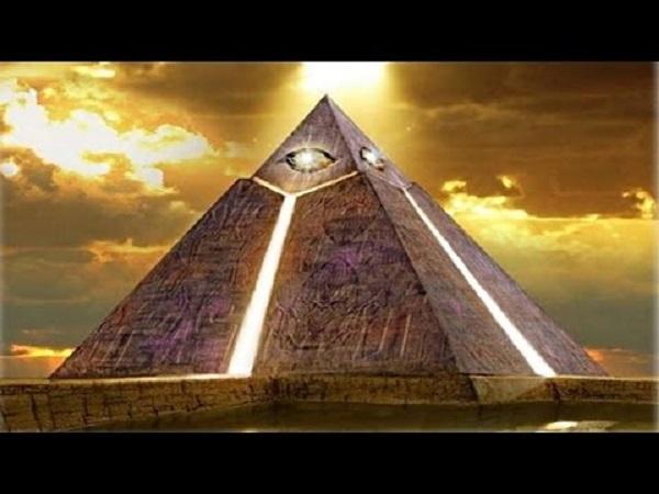 Боснийская сенсация: найдены древнейшие пирамиды на Земле! Кто превратил вершину Гималаев в пирамиду