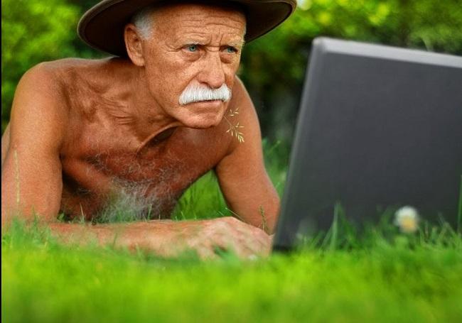 Когда выйдут на пенсию мужчины 1959 года рождения: новая таблица выхода на пенсию