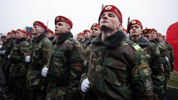 В чем сила России? Неужто в страшно расплодившихся силовиках?
