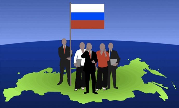Государство Российское – в какой мере оно сегодня налицо?