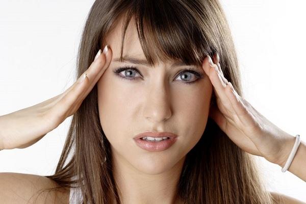 Если голова болит от погоды- 7 простых советов