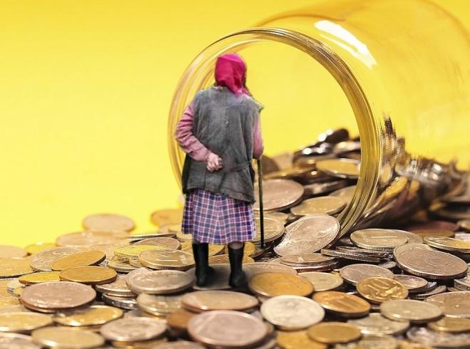 Золотовалютные резервы России в июне выросли на 4,7%