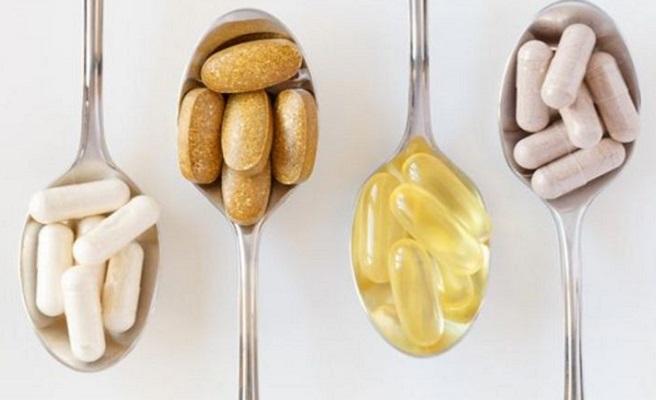 Препараты с витаминами суперпопулярны. Но кому они действительно нужны, а для кого особо опасны?