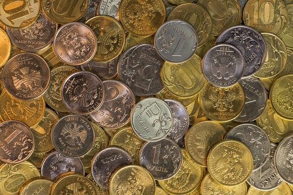 Прожиточный минимум в Калужской области увеличен на 57 рублей