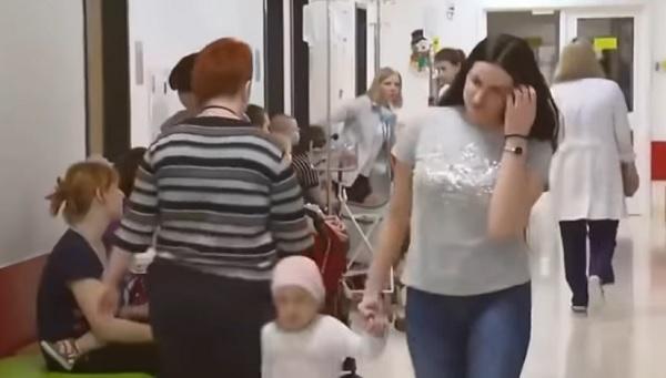 Народ России не осознаёт, что будет дальше. Откровение майора полиции