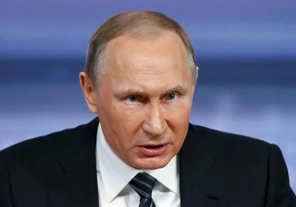 Люди, которые высказались Путину прямо, и что стало с теми, кто пожаловался президенту на всю страну