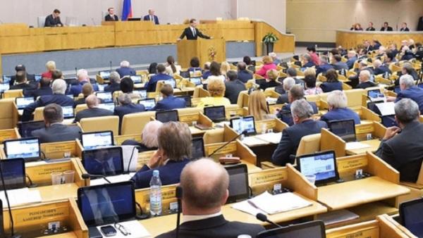 «Российские элиты готовятся к эвакуации»: политолог сделал громкое заявление