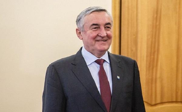 Юрий Бобрышев: «Тот, кто придумал ФЗ-44 – он или враг страны или жулик крупный»