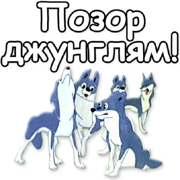 Россия заняла последнее место в рейтинге по размеру пособий безработным