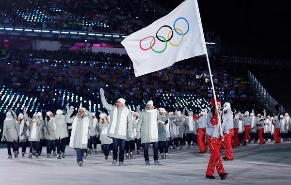 Россия, отстраненная от мирового спорта, заплатит членские взносы все равно