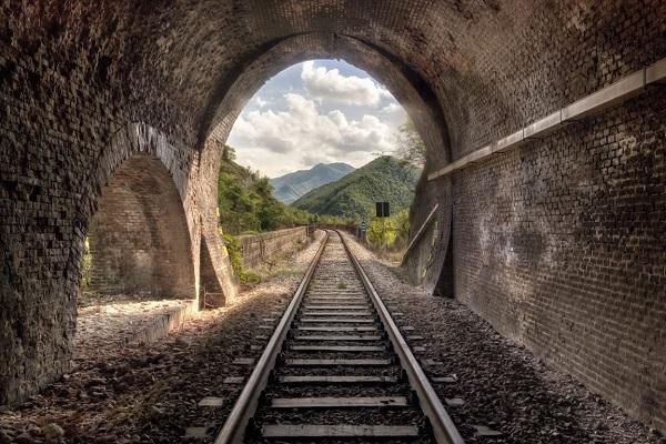 Коронавирус. Германия выходит из тоннеля