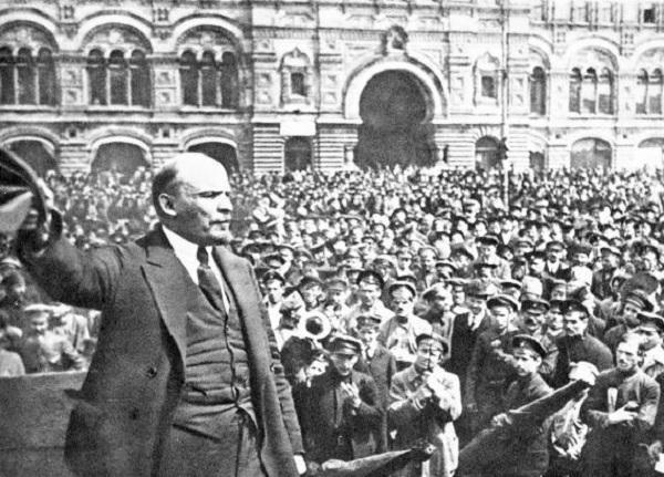 Ленин - победитель к 150-летию.jpg