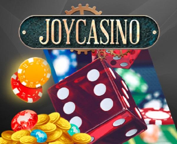 joynet - это игровые автоматы, казино, онлайн, интернет, на деньги, бесплатно)