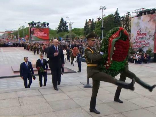 Лукашенко заявил о проведении 9 мая в Минске парада Победы.jpg