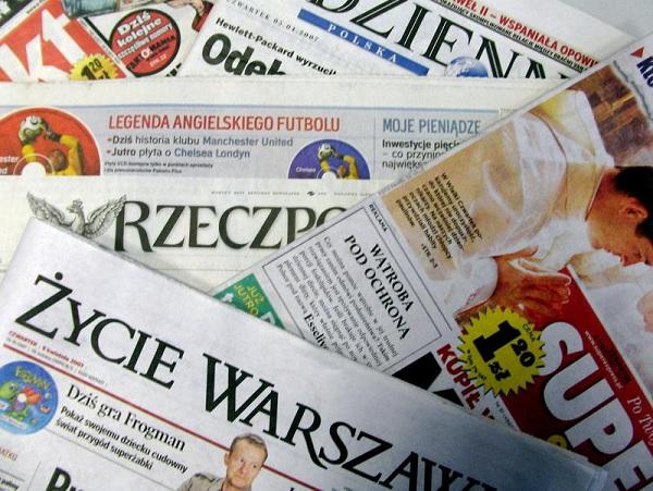 Польские СМИ заговорили о недальновидности партнерства с США