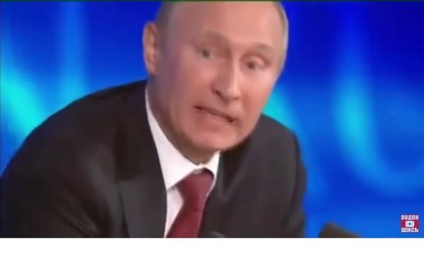 Как отвечать на неудобные вопросы? Выигрышные стратегии авторитетных людей. Пример от Путина.