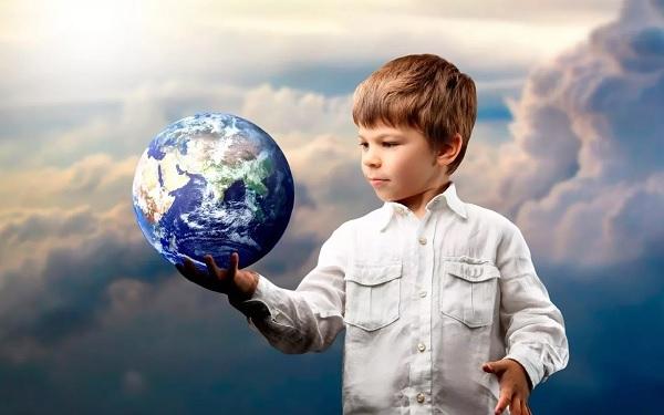 Много мальчиков рождается к войне — народная примета или научный факт?