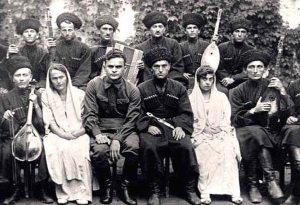«Нохчалла»: по каким правилам живут чеченцы