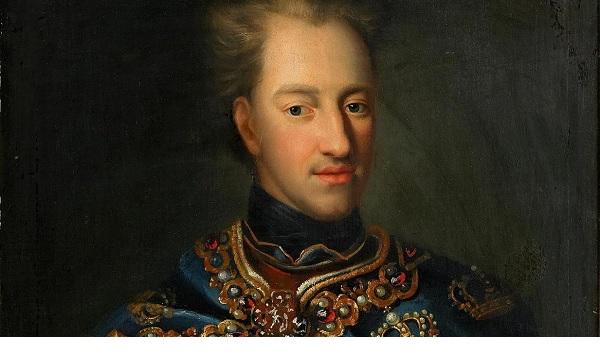 Загадка смерти главного противника Петра Великого