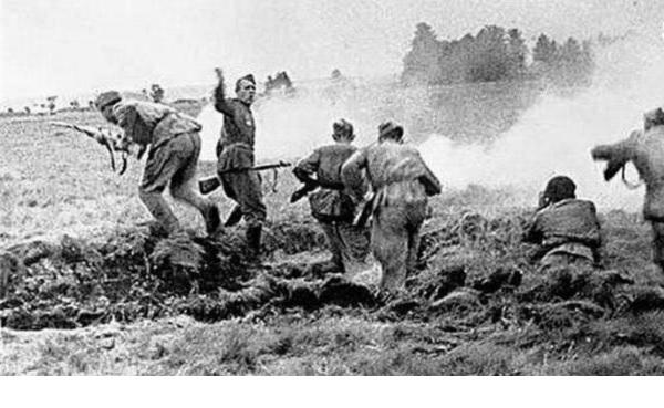 Ржевская битва: почему такого понятия не существовало до 90-х