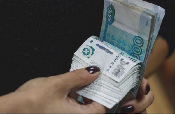 Вклады россиян обложат налогом