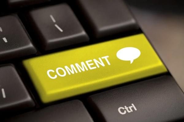 Как правильно прорабатывать негативные комментарии в Инстаграме? Часть 1.