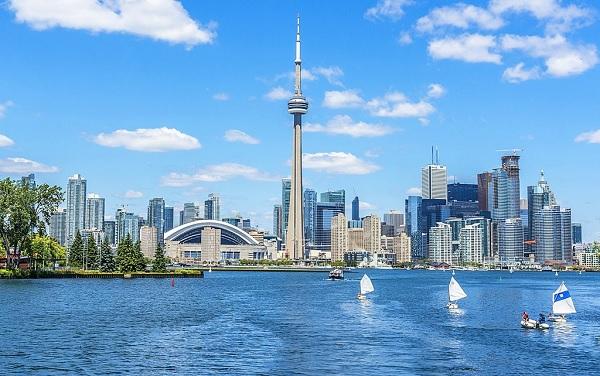Что ожидать от иммиграции в Канаду