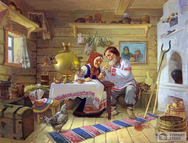 Поход в гости: что нельзя делать в чужом доме – приметы и поверья