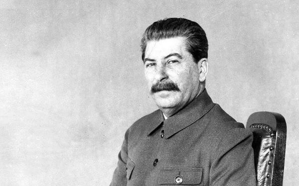 Сталин хорошо подготовился к войне. Воспоминания начальника немецкой разведки