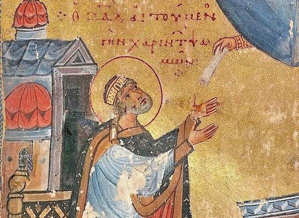 «Живые помощи»: какой псалом читают в любой ситуации