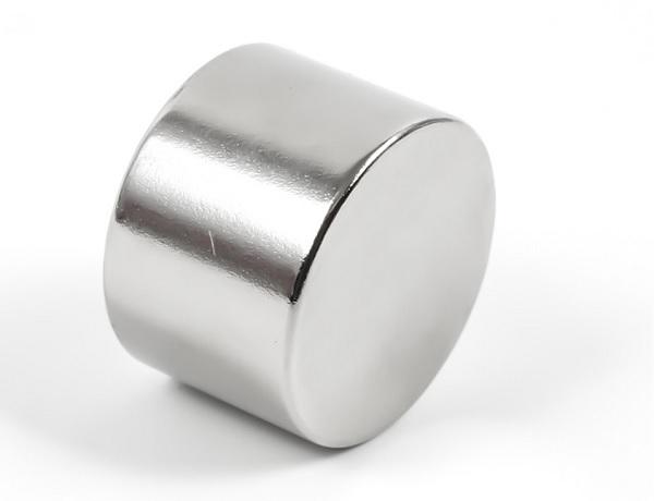 Что такое неодимовый магнит и для чего он используется?