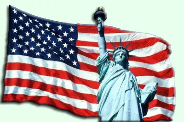 an argument against americans being over influenced by chrisianity in american society