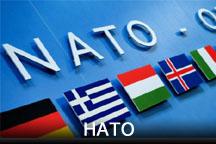 НАТО.jpg