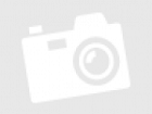 Питерский чиновник: все, кто скорбит по погибшим в авиакатастрофе