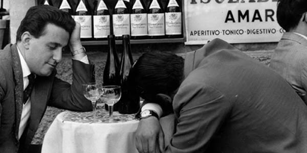 Какой алкоголь вызывает самое сильное опьянение