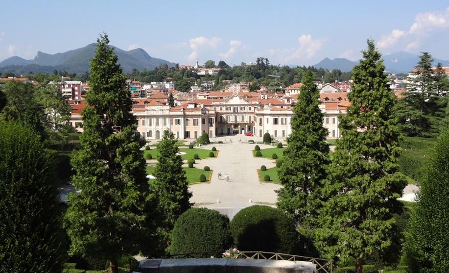 Varese 0713 005