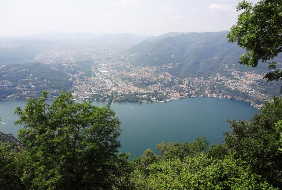 Varese 0713 075