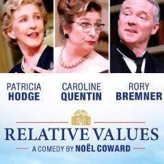 relativevalues