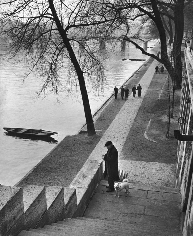 131121-paris-1946-seine-river-12