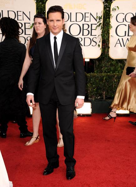 Golden Globes 2011 S640x480