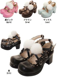shoes260-2