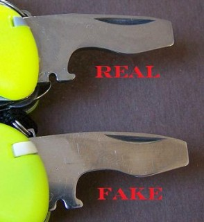 Victorinox ножи как определить потделку нож buck knives 221 китай