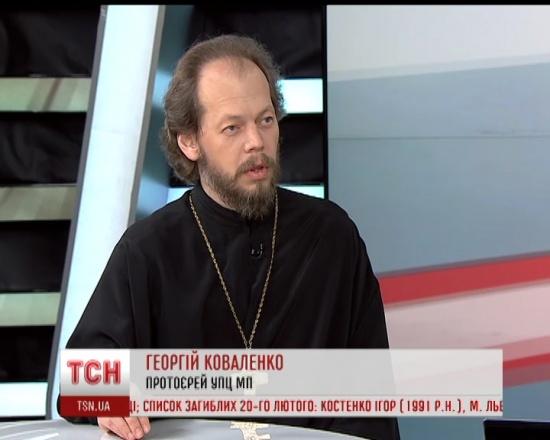 Коваленко111