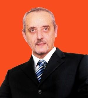 =Виктор УМАНСКИЙ=