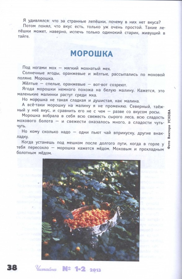 Chitayka_1-2_13_38