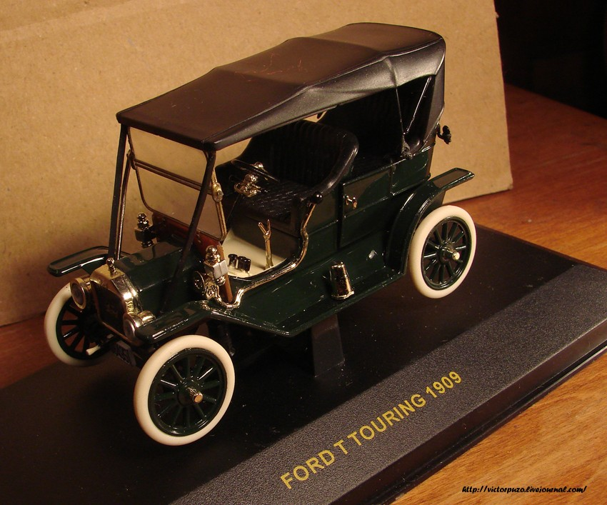 ford_t_1909_1