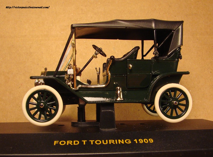 ford_t_1909_2
